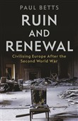 Ruin and Renewal