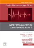 interpreting complex arrh...