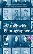 the auschwitz photographe...