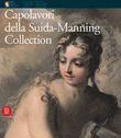 Capolavori della Suida-Manning collection