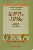 L'abuso sessuale sulle bambine