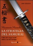 La strategia del samurai