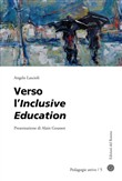 Verso l'inclusive education