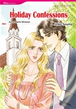 HOLIDAY CONFESSIONS (Mills & Boon Comics)