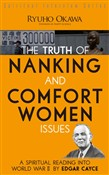 The Truth of Nanking and Comfort Women Issues