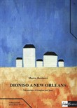 Dioniso a New Orleans