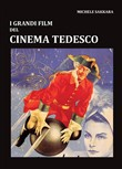I grandi film del cinema tedesco