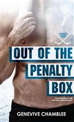 Out of the Penalty Box: Gay Romance Collection