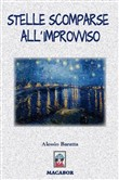 Stelle scomparse all'improvviso