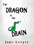 The Dragon in the Drain