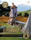 Harry Potter: Film Vault: Volume 12