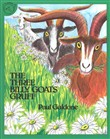 the three billy goats gru...