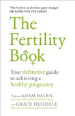 The Fertility Book