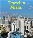 Travel to Miami