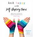Knitting in Color with Self-Striping Yarn