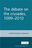the debate on the crusade...