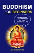 buddhism for beginners: b...