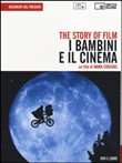 the story of film. i bamb...