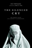 The Silenced Cry