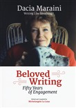 Beloved Writing. Fifty Years if Engagement. Ediz. bilingue
