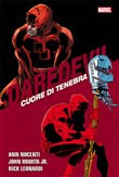 Cuore di tenebra. Daredevil collection. Vol. 17