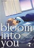 Bloom into you. Vol. 7