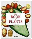 the book of plants hortus...