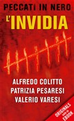 L'invidia (ORIGINALS)