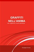 Graffiti nell'anima