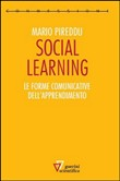 social learning. le forme...