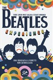 The Beatles. La graphic novel