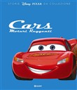 Cars. Motori ruggenti. Movie collection