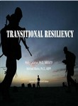 Transitional Resiliency