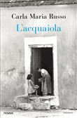 L'acquaiola