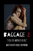 baggage 2