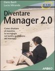Diventare manager 2.0