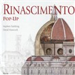 Rinascimento pop-up