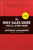 the only sales guide you'...