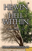 Heaven and Hell Within - 05