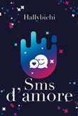 sms d'amore