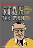 stan the man. un nuovo im...