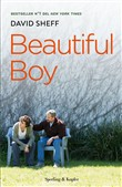 Beautiful boy (versione italiana)