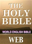 the holy bible: world eng...