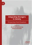Integrating Strangers in Society