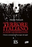 Terrore italiano a new generation. L'horror contemporaneo raccontato dai registi