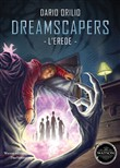 dreamscapers