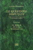 Le questioni disputate Vol. 6