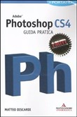 adobe photoshop cs4. guid...