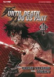 Until Death do us part. Vol. 11