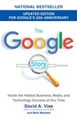 the google story (2018 up...